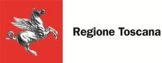 Marchio-Regione-Toscana-sn