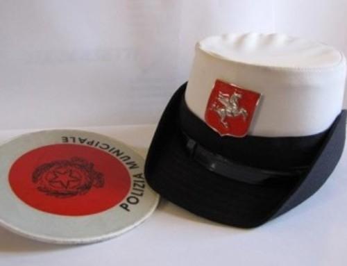 Dal 1° gennaio 2018 il trasferito Comando della struttura Unica di Polizia Municipale
